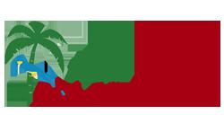Pajarería Amazonas Logo