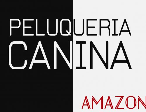 Peluquería Canina en Oviedo